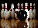 fecran.com  Des milliers de fonds d'écran et d'images - Sports > Bowling